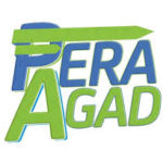 pera agad-p2p-lending-south-east-asia