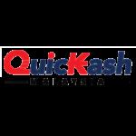 quickash-p2p-lending-south-east-asia