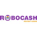 robocash-p2p-lending-south-east-asia