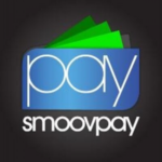 smoovpay mobile payments