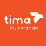tima-p2p-lending-south-east-asia
