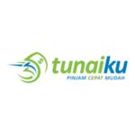 tunaiku-p2p-lending-south-east-asia