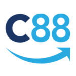 C88 top funded indonesia fintech