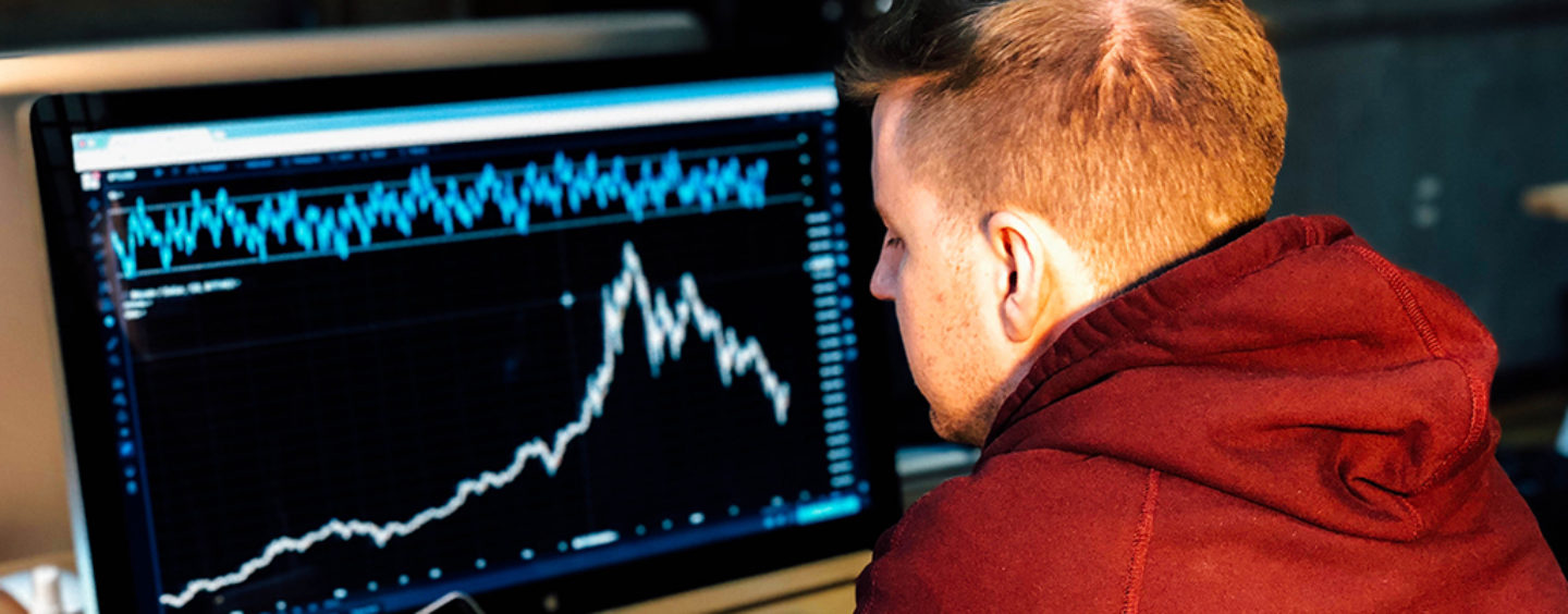Everything You Need to Know About Binary Options