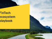 10 Takeaways from the Fintech Ecosystem Playbook