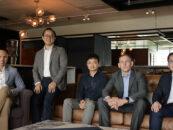 Singaporean Exchange Aims to Tokenise Popular Stocks like Airbnb