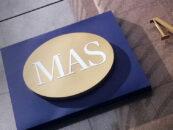 Monetary Authority of Singapore Halts ICO over Regulatory Breach