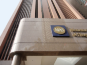 MAS Sets Aside SGD$75 M to Position Singapore as Asia's Centre for Capital Raising