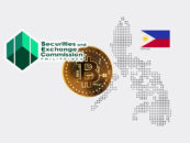 Philippine SEC sets 2nd Round of ICO Rules Consultation
