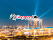 In Yet Another Funding Round This Month, Singapore Life Raises US$ 13 Million