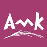 amkmfi