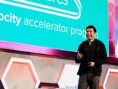 Grab Works with China's Insurtech Giant to Offer Insurance by Mid 2019