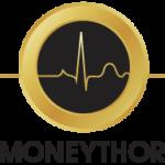 moneythor singapore hottest startups