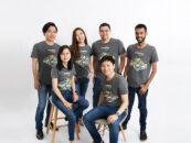 Thai Insurtech Startup Raises US$ 10 M Funding, Eyes Expansion into Singapore