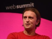 With Britain Done, Can Revolut Convince Asians to Try Neo-Banks?