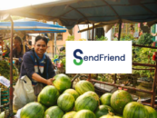 Ripple Backs Philippine-Focused Remittance Firm SendFriend in $1.7M Funding