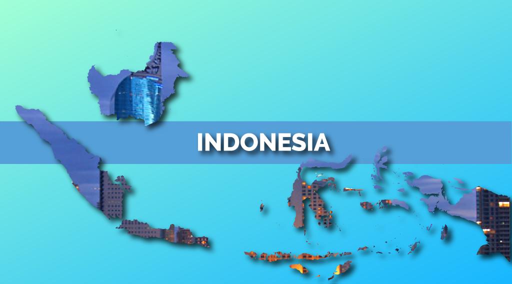 Top Fintech Startups Asia - Indonesia
