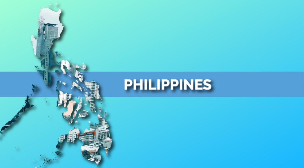 Top Fintech Startups Asia - Philippines
