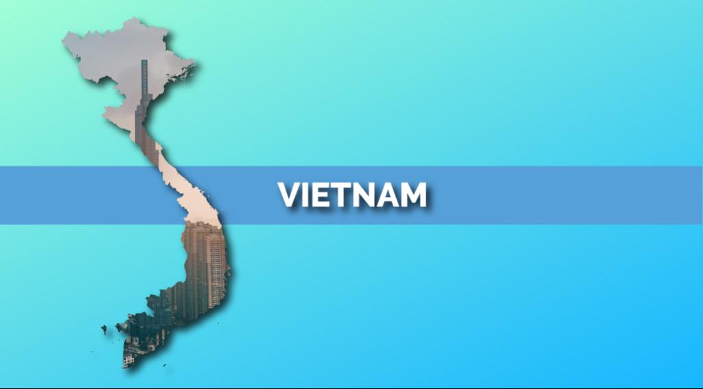 Top Fintech Startups Asia - Vietnam