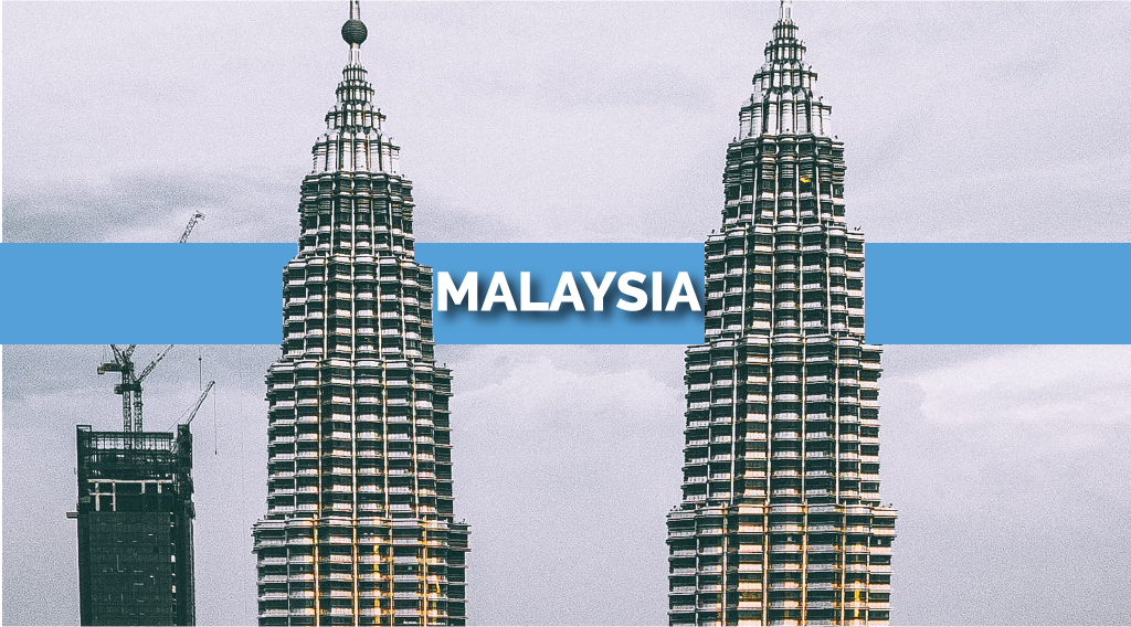 Top Funded Fintech in Asia Malaysia