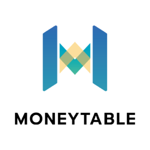 money table top funded fintech startup thailand