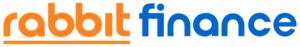 rabbit finance top startup fintech thailand