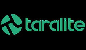 taralite indonesia top funded fintech lending