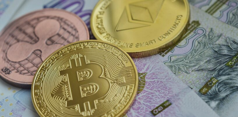 Most Are Still Afraid to Invest in Crypto Despite Increased Awareness, OECD Survey Shows