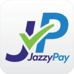 Jazzpay PH