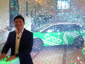 Insurance & Indonesia: What Grab's New US$1.46 Bil Brings to The Table