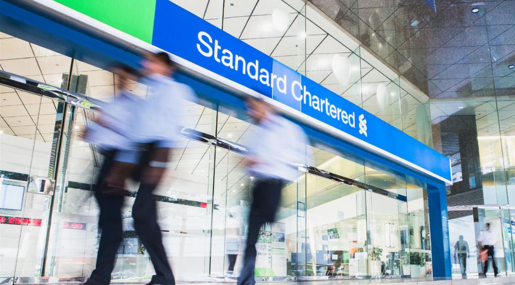 standard chartered sc ventures poc startup fintech