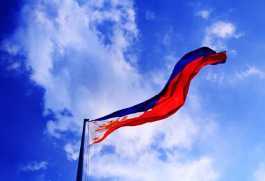 Philippines Approves 3 More Crypto Exchanges Amid Soaring Bitcoin Prices