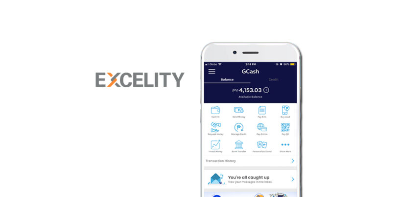 New Partnership Enables Filipinos to Get Salaries in Their Gcash Wallet