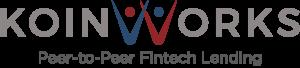 koinworks top fintech startup indonesia