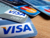 Credit Card Issuers Ramp Up Tech Innovation