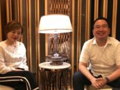 Singapore's tryb Invests in Indonesian Property Crowdfunding Platform Gradana
