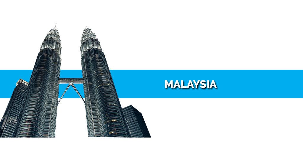 Malaysia - fintech list