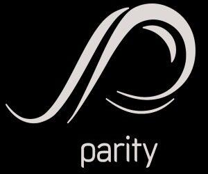 parity crypto exchange