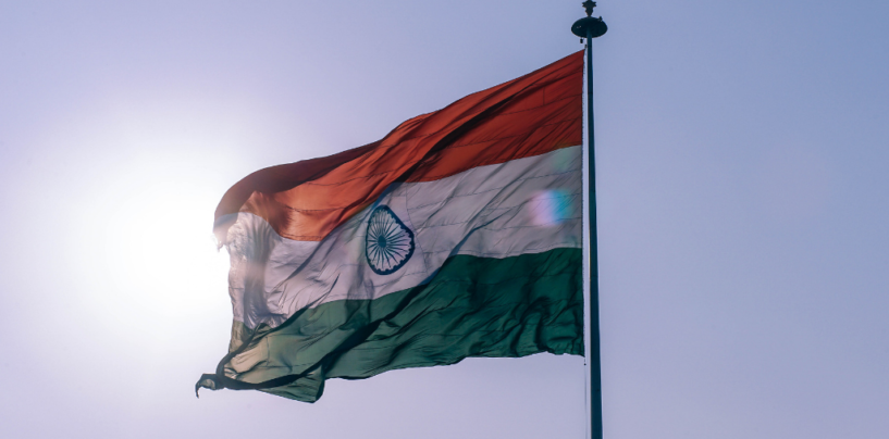 India's Now the Top Fintech Funding Hub in Asia, but It's Too Soon to Celebrate