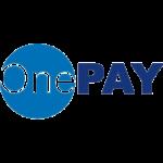 Onepay