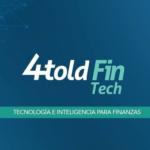 4Told Fintech