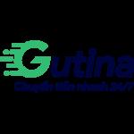 Gutina