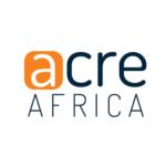 ACRE Africa