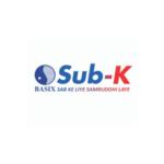 BASIX Sub-K