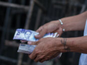 Philippines' Digital Lenders Pledge to Weed Out Predatory Behaviour