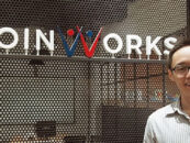 Indonesian P2P Lender Koinworks Raises SGD$ 16.5 Million in Series B Round