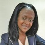 Marianne Mwaniki