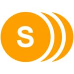 SmartCoin