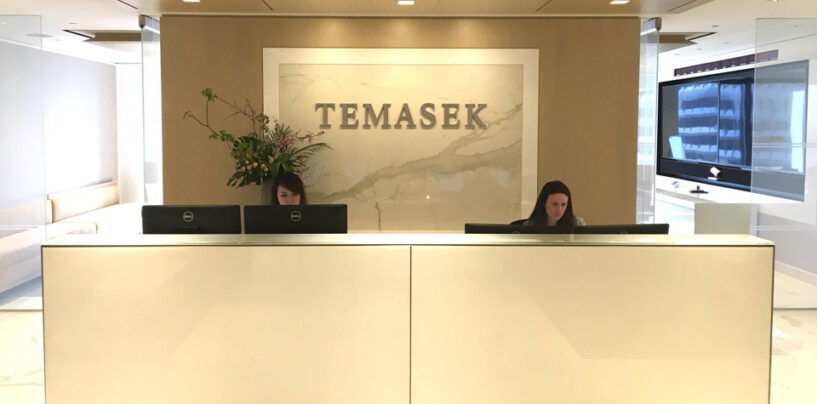 Temasek and Tencent to Invest US$35 Million in TrueLayer