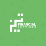 Tez Financial Services